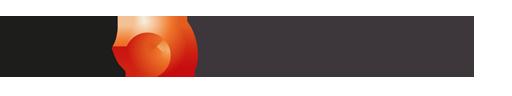 arwirecut logo